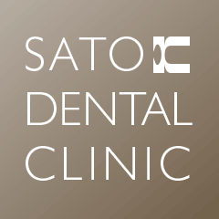 SATO DENTAL CLINIC